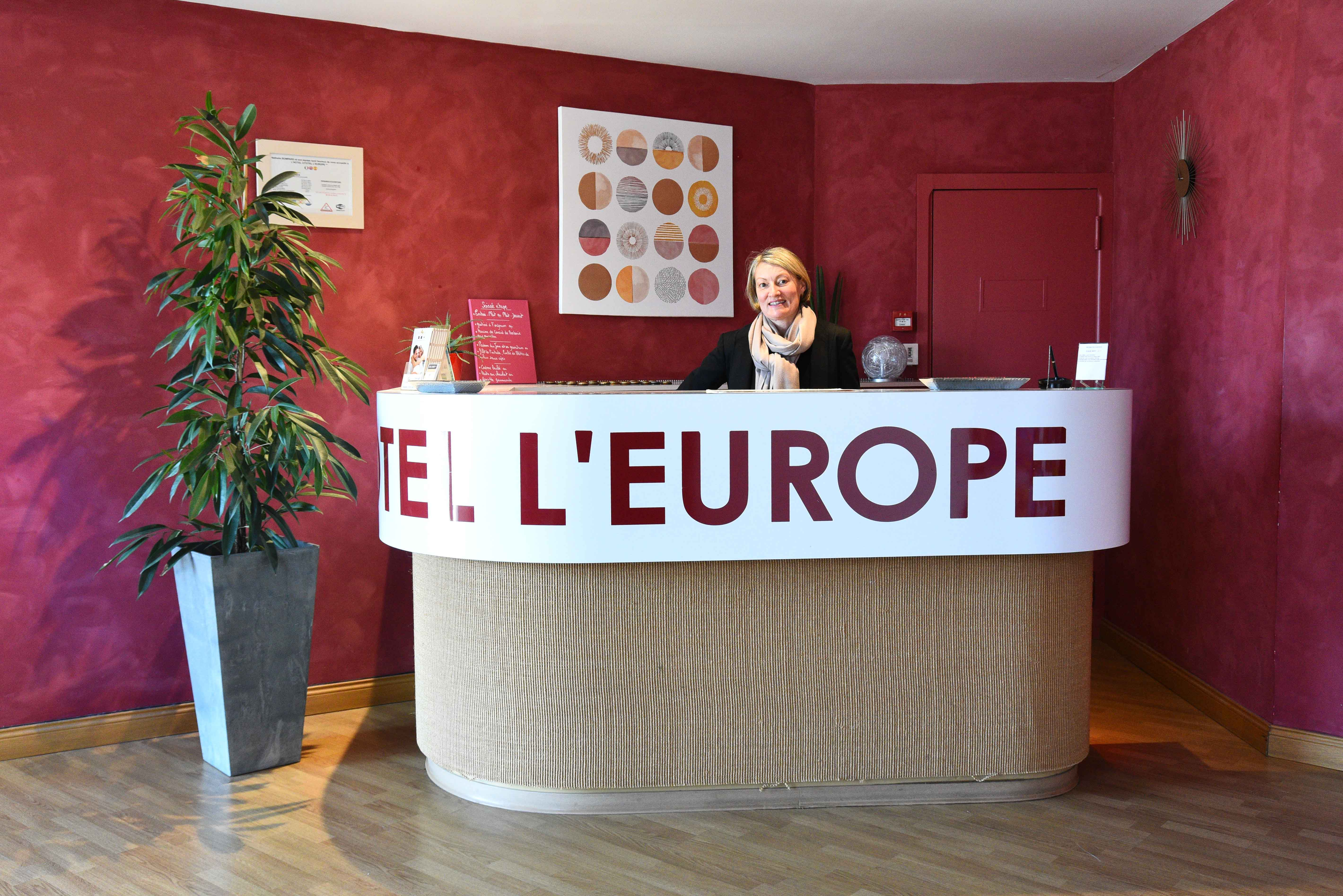 accueil-hotel-europe-cholet