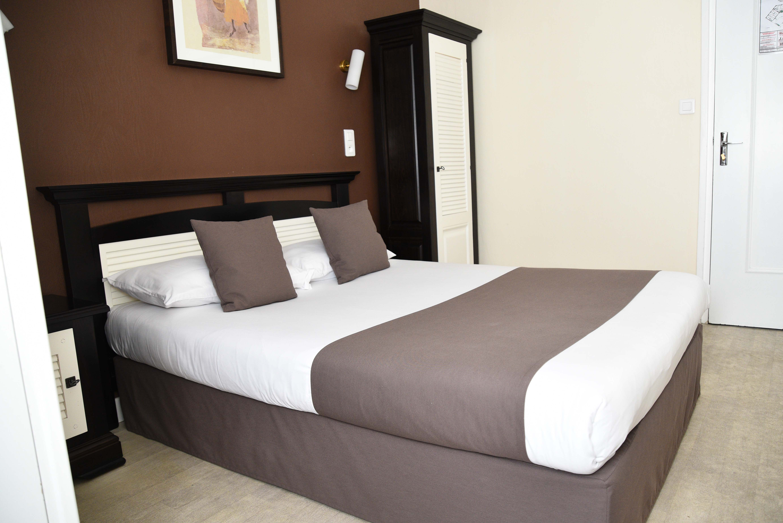 chambre-double-hotel