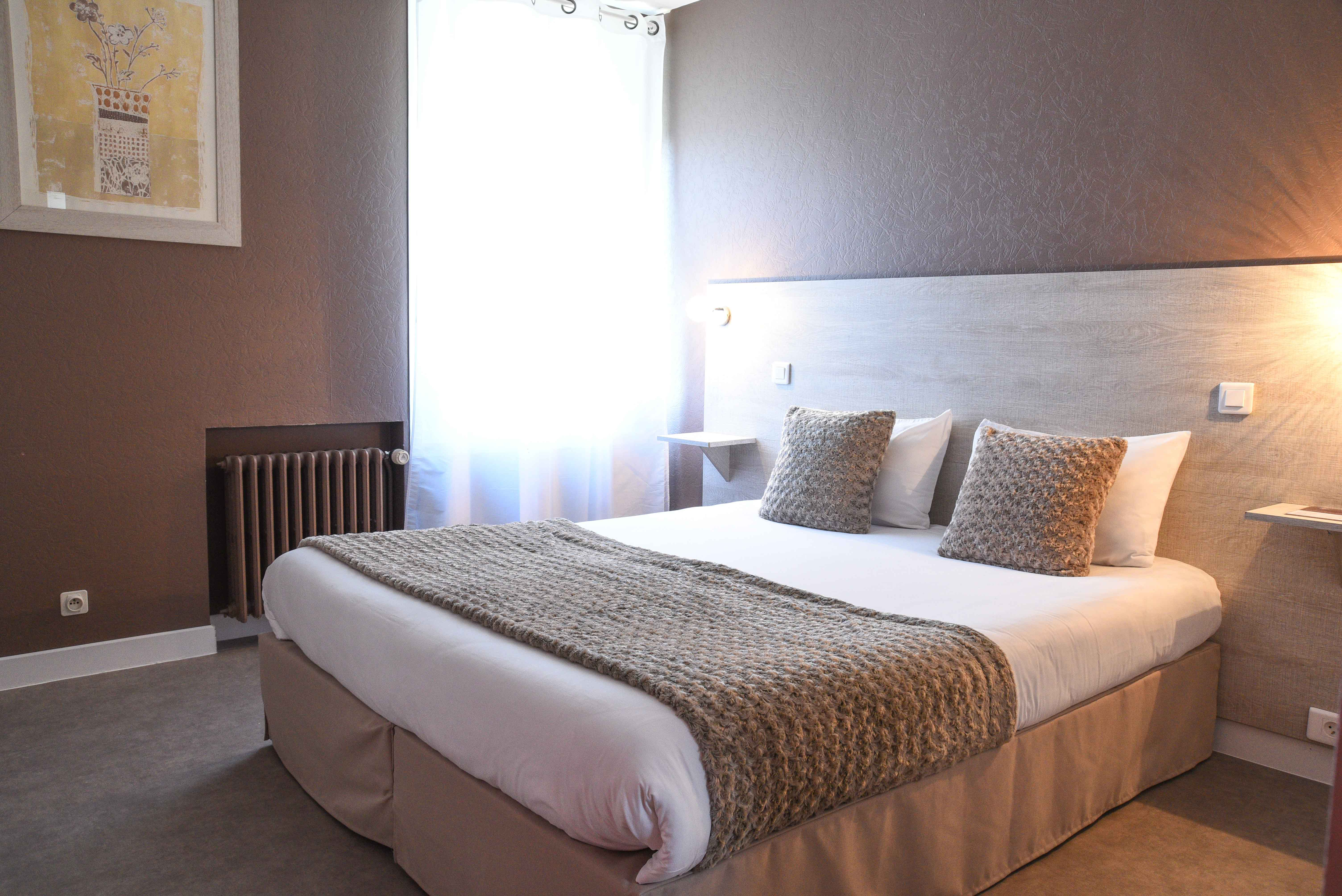 chambre-hotel-cholet