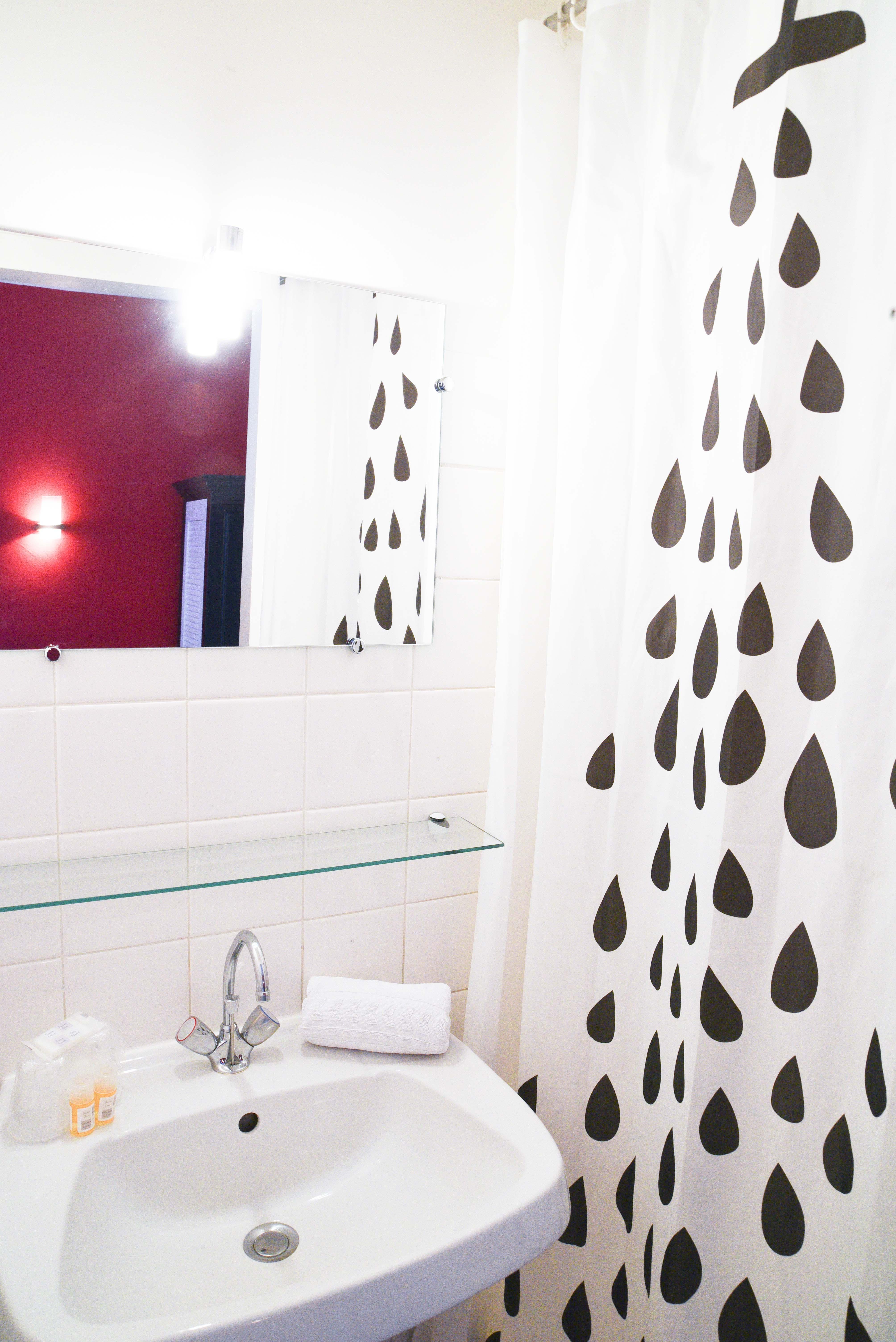 douche-chambre-double-cholet