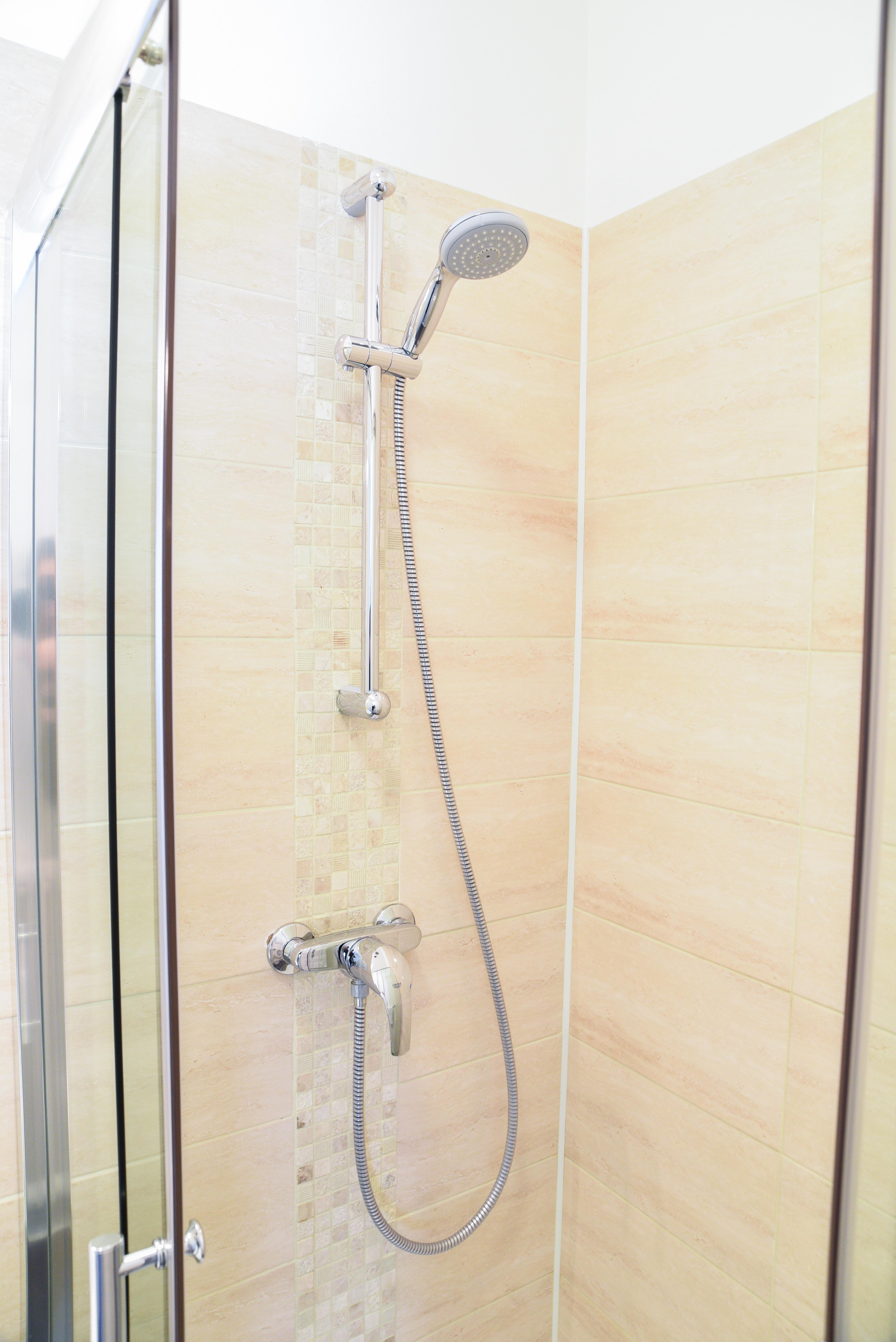 douche-chambre-double