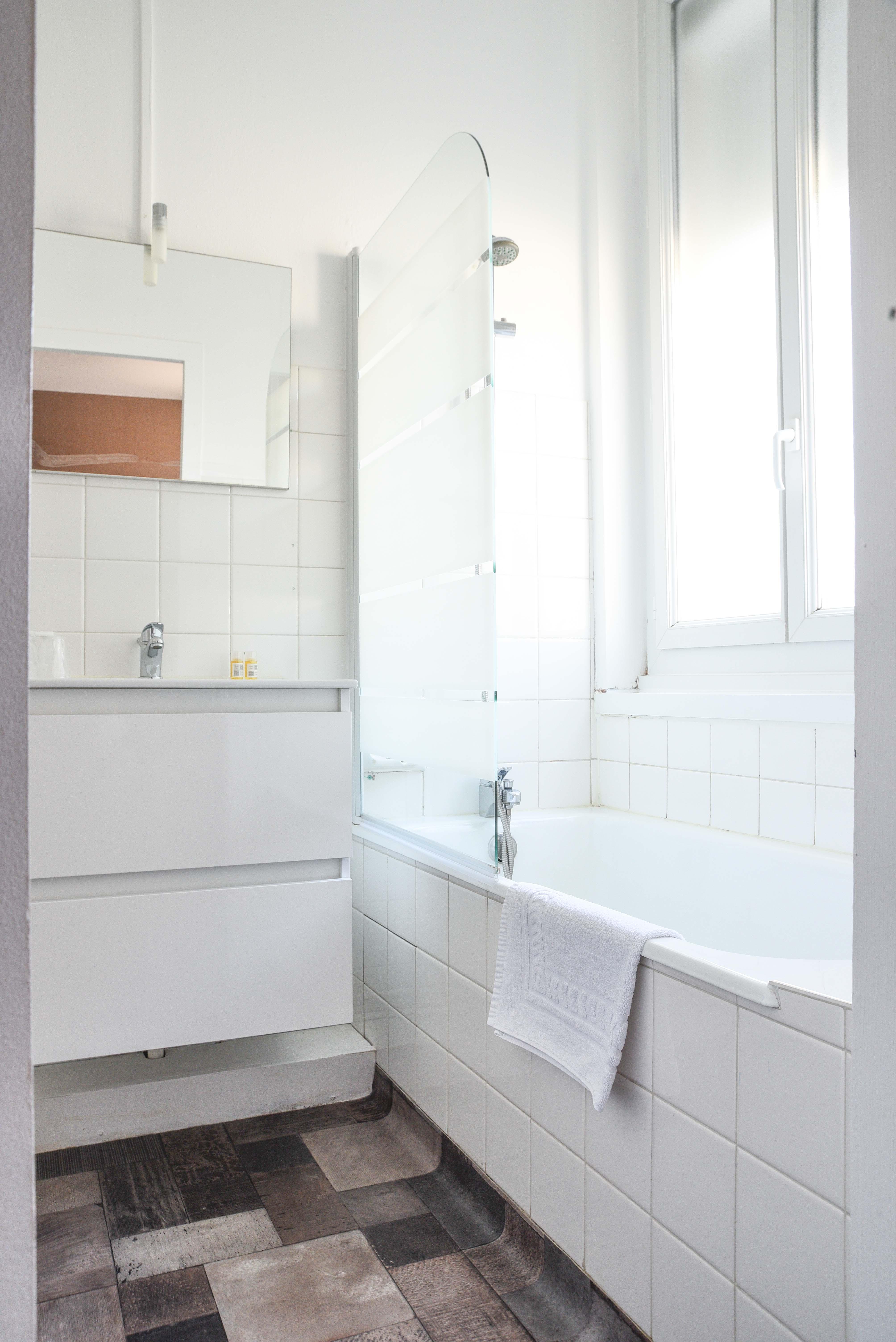 salle-de-bain-chambre-twin