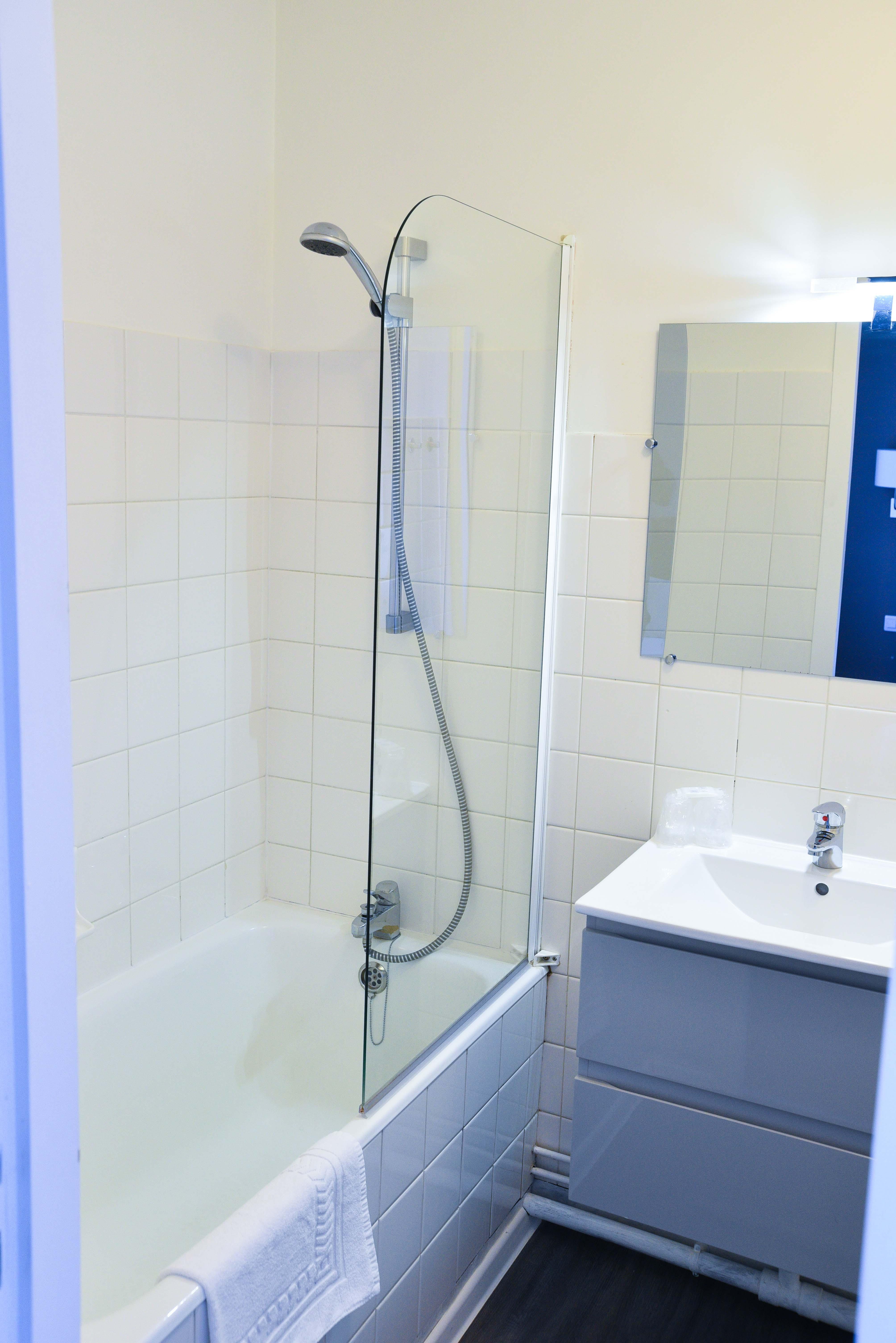 salle-de-bain-cholet