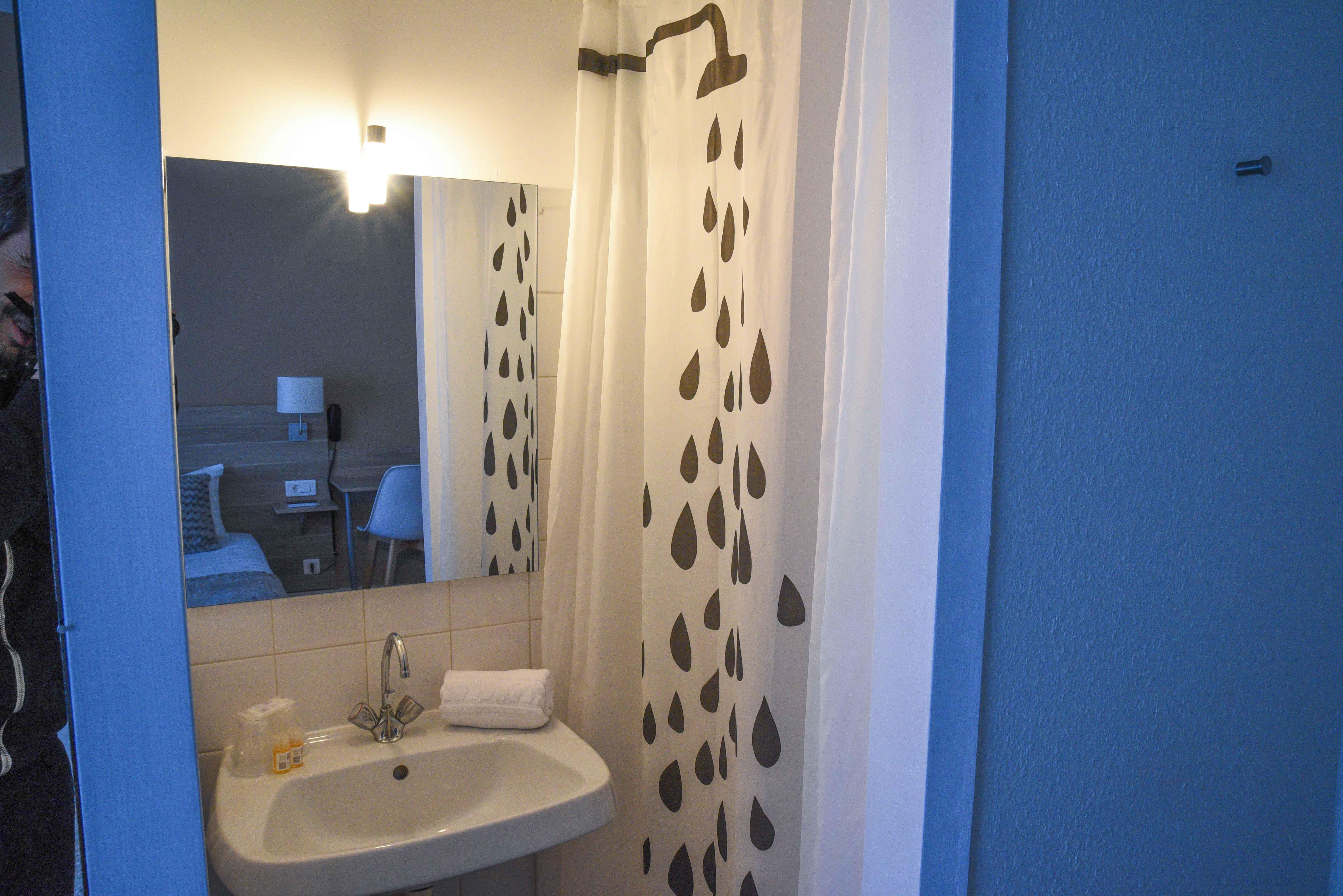 espace-bain-chambre-double